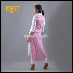 Ego Latest Summer 2012 Casual Dresses 004
