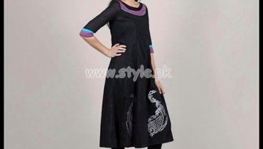 Ego Latest Summer Collection For Women 2012 006