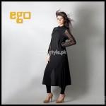 Ego latest Arrivals Of Summer Dresses 2012 002