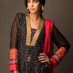 Embellished by Sadaf Amir 2012 (11)