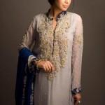 Embellished by Sadaf Amir 2012 (6)