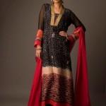 Embellished by Sadaf Amir 2012 (5)