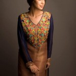 Embellished by Sadaf Amir 2012 (4)