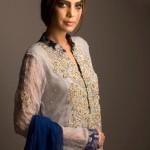 Embellished by Sadaf Amir 2012 (3)