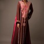 Embellished by Sadaf Amir 2012 (1)