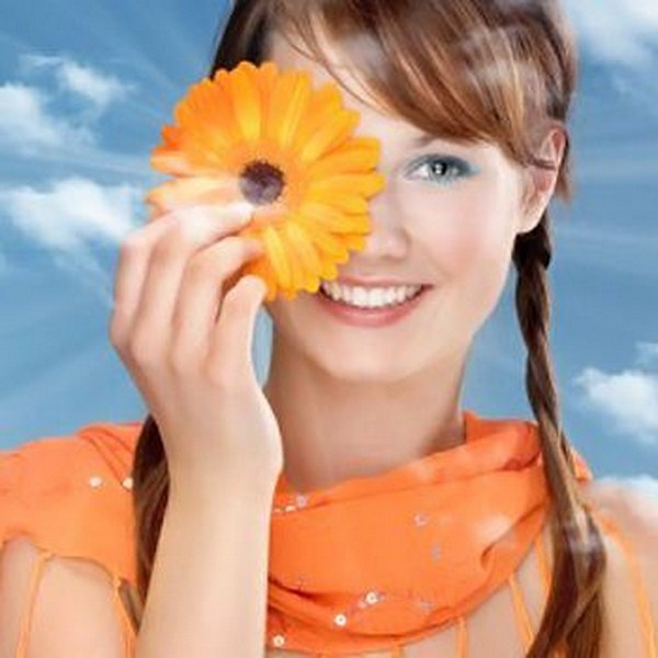 Eye Care Tips In Summer Season 001
