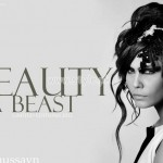 Fahad Hussayn Latest Beauty Is A Beast Collection 2012 003