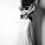 Fahad Hussayn Latest Summer Fashion Photo Shoot 2012 004