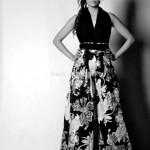 Fahad Hussayn Latest Summer Fashion Photo Shoot 2012 006