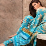 Fashion Model Neha Ahmed Pictures 0010