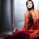 Fashion Model Neha Ahmed Pictures 002