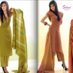 Fashion Model Neha Ahmed Pictures 0022