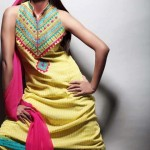 Fashion Model Neha Ahmed Pictures 003