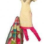 Glitz Latest Summer Collection For Women 2012 004