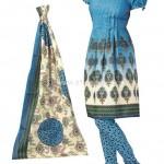 Glitz Latest Summer Collection For Women 2012 005