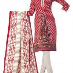 Glitz Summer 2012 Latest Ethnic Collection For Women 006