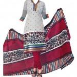 Glitz Summer 2012 Latest Ethnic Collection For Women 007