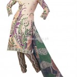 Glitz Summer 2012 Latest Ethnic Collection For Women 008