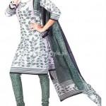 Glitz Summer 2012 Latest Ethnic Collection For Women 009