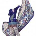 Glitz Summer 2012 Latest Ethnic Collection For Women 011