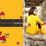 HK-Dot To Design Latest summer Dresses 2012 004