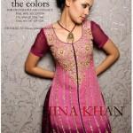 Hina Khan Collections 2012 003