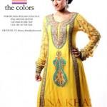 Hina Khan Collections 2012 005