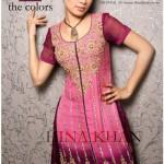 Hina Khan Collections 2012 006
