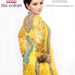 Hina Khan Collections 2012 008