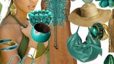 How Women Change Fashion Mistakes Into Fashion Trends In Summer Season 001