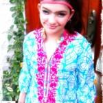Jalebi summer collection 2012 002