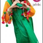 Jalebi summer collection 2012 004
