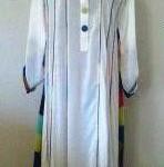 Kanxa Malik 2012 004