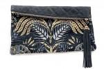 Krizmah 2012 latest Women's bags collection 011