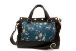 Krizmah 2012 latest Women's bags collection 012