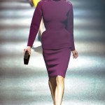 Lanvin Ready to Wear Collection 2012-13 for Women_02