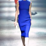 Lanvin Ready to Wear Collection 2012-13 for Women_06