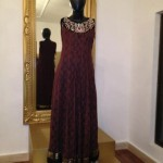 Latest Eid Collection 2012 by Amna's Fashion Collection's001