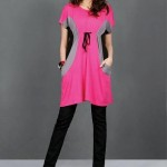Leisure Club Summer Collection 2012 Latest Outfits for Women 002