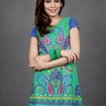 Leisure Club Summer Collection 2012 Latest Outfits for Women 003