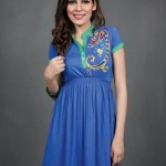 Leisure Club Summer Collection 2012 Latest Outfits for Women 004