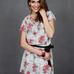 Leisure Club Summer Collection 2012 Latest Outfits for Women 006