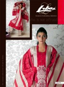 Libas Exclusive Embroidery Collection 2012005