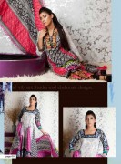 Libas Exclusive Embroidery Collection 2012010