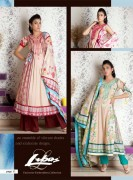 Libas Exclusive Embroidery Collection 2012012
