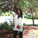 Madiha Couture Summer 2012 Beat the Heat Collection 003