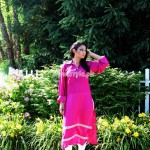 Madiha Couture Summer 2012 Beat the Heat Collection 004