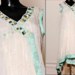 Madiha Ibrar Formal Wear Collection 2012 for Women 003