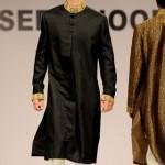 Majid Khan Pakistani Model 007