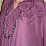 Maria Rao 2012 003